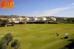 Are you ready to buy in Marbella?