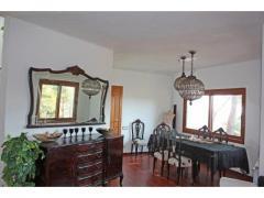 Blanes Villa for sale