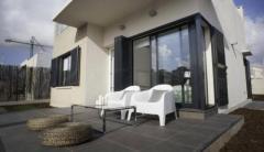 2 bedroom bungalow for sale  La Zenia, Orihuela Costa, Alicante, Spain