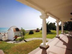 3 bedroom detached villa for sale in costabella, Malaga, Spain