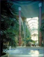 star Hotel for sale in Sevilla