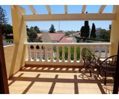Great house for sale, only 400 metres from the best beach