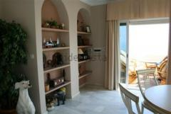 Exclusive Penthouse for sale in Benalmádena