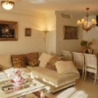 Luxury Penthouse in exclusive area of Estepona (Malaga)