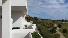 Wonderful duplex on the Costa del Sol - first move