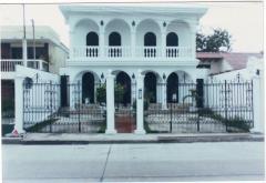 Espectacular casa en venta en Guayaquil, Ecuador