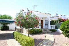 Property in Spain.Resale v illa in Torrevieja,Costa Blanca South,Spain
