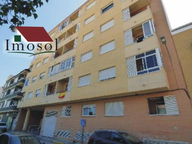 3 Bed, 2 Bath Apartment in