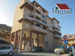 PENTHOUSE IN TORREVIEJA- ALICANTE