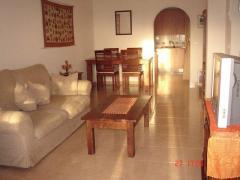 RS1130 - Beautiful apartment in Catral (Alicante/Costa Blanca)