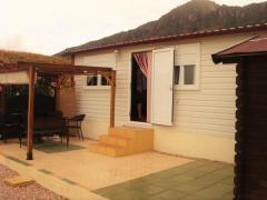 RS1111 - Euro Casa Parkhome at Almond Grove in Barinas (Alicante/Costa Brava)