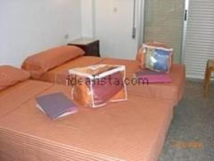 APARTEMENT FOR SALE IN VALENCIA CITY