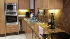 Large luxury 2 bed flat for sale 445,000 euros in Mar Azul Estepona (next to  the Kempinski Hotel)