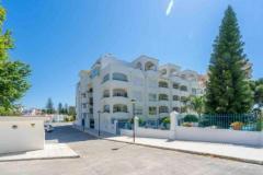 *** Real Estate Spain Malaga Costa del Sol ***