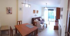 Stunning 2 bedroom flat