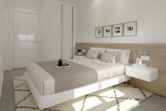 NO-0620  - LAST UNITS KEY READY Apartment in Orihuela Costa, Spain