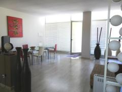 modern residence loft for sale in palma