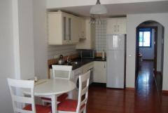Property For Sale Alcaucin Malaga
