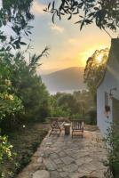 Country Home with Guesthouse for Sale Andalusia, Spain