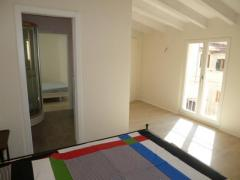 Flat for sale in Palma Center