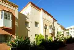 Apartment for sale, Nerja