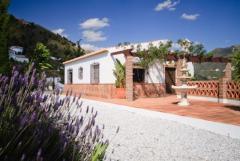 House for sale, Cómpeta