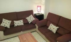 Apartment for rent, Nerja