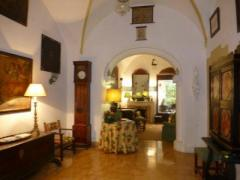 House for sale in Porreres, Majorca