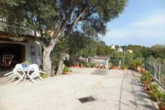 House for sale in Genova, Majorca.