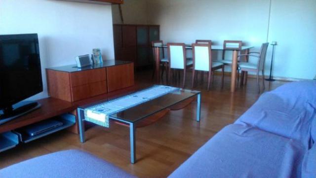 Flat for sale in Calvià, Majorca