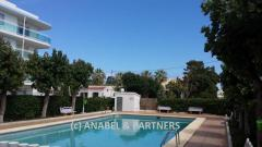 Great Apartment - Sea Views in Nova Denia