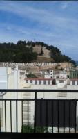 Apartment in Marques De Campo DENIA