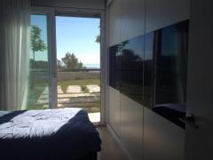 LUXURY HOUSE IN SPAIN NEXT TO SERGIO GARCIA'S GOLF CLUB - CASTELLON