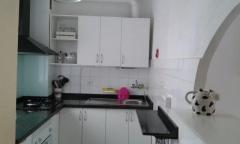 Very cheap 3 bedroom apartment in Arroyo de la Miel