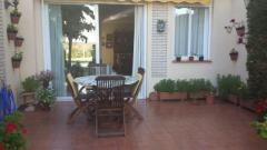 3 Bed  duplex in Puerto  Banus. Nueva Andalucia. MARBELLA