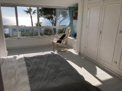 A rare opportunity to wake up with ocean views for a reduced price