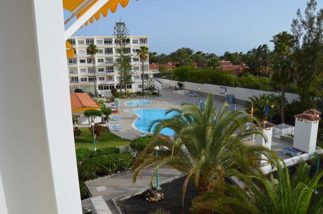 Renovated Apartment in Playa del Inglés - Excellent location