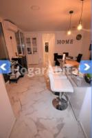 Centrally located Apartment in Valencia