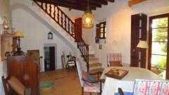 NICE HOUSE IN CAMPANET FOR SALE -MALLORCA