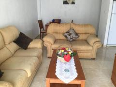 3 Bedroom Apartment for Rent in San Miguel de Salinas