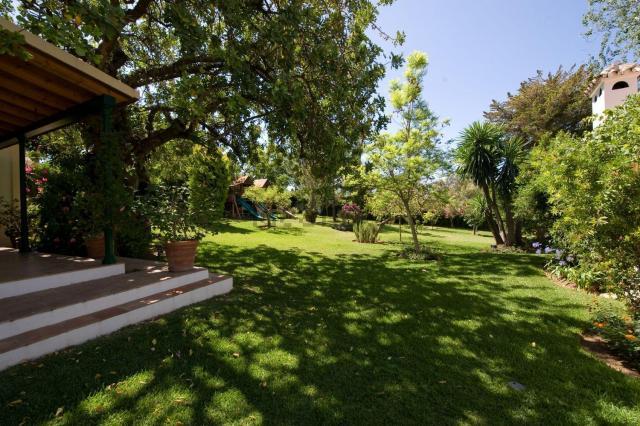 Investment Property, Marbella Hills Club