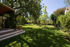 Investment Property, Marbella Hills Club