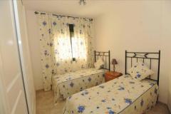 Fabulous apartmen in the hear of San Pedro de Alántara - Marbella.