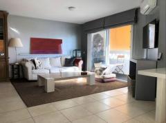Middlefloor Apartment Nueva Andalucía - Marbella - Spain