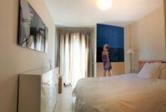 Nice Middle Floor Apartment in Nueva Andalucia - Marbella