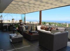 Spectacular Penthouse in Sierra Blanca - Marbella