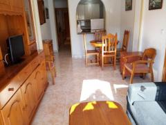 For Sale 2 bedroom apartments