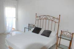 ATTRACTIVE 2 BEDROOM APARTMENT IN BENALMADENA COSTA