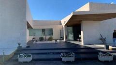 LUMINOUS AND SPACIOUS VILLA WITH VINEYARD IN MARRATXI 1,900,000€