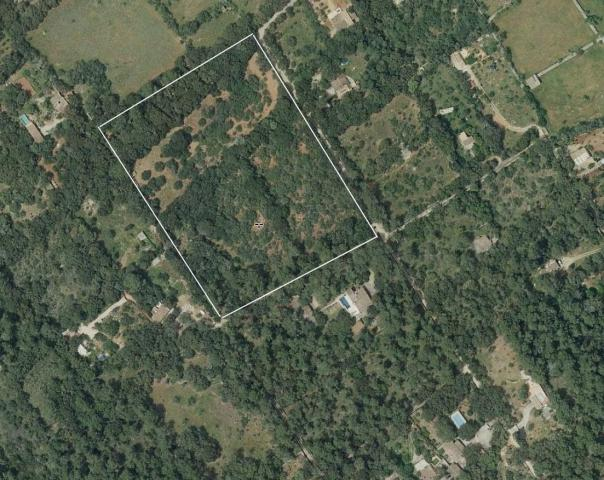 23,000M2 PLOT IN SENCELLES, PERFECT LOCATION AND FEATURES 230,000€